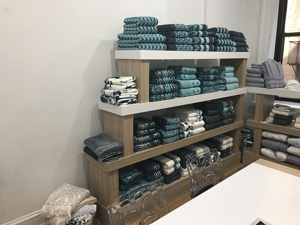 Towel - 1