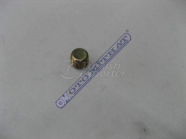 Rolha - M14 X 1,5 - 10269501-I
