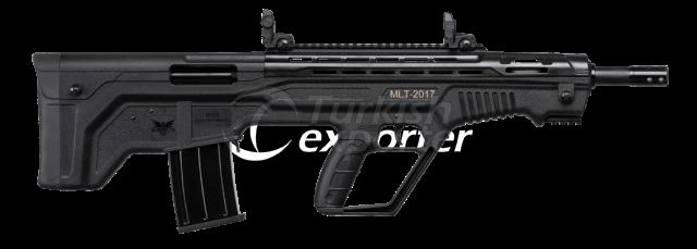 MLT-2017-S01