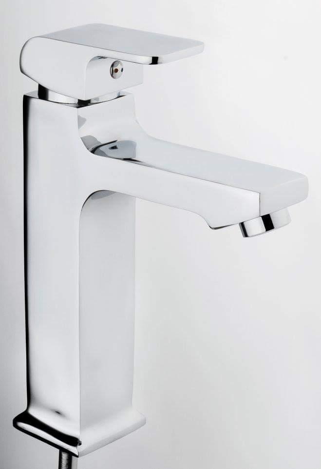 Safran Series Basin Faucet