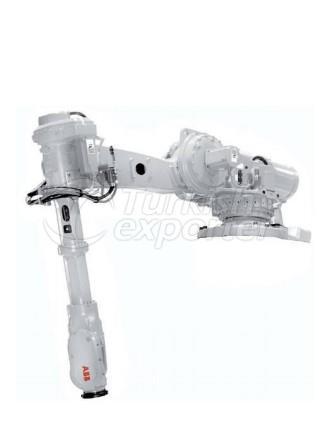 Robot - IRB 6650