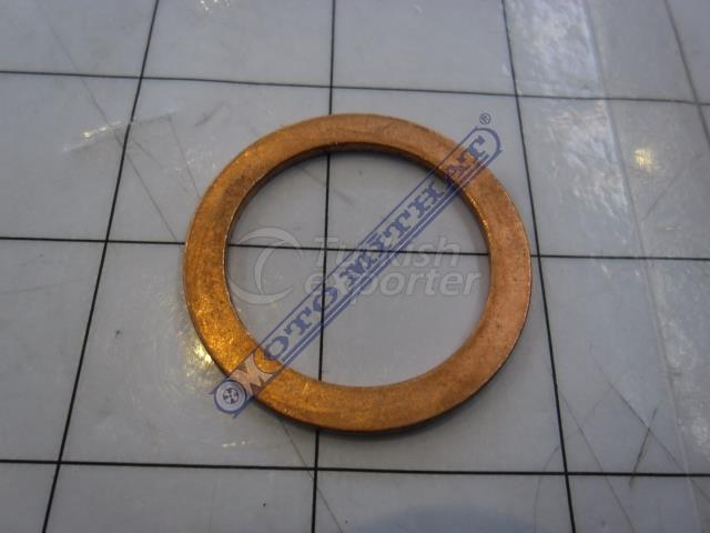 Seal Washer - 10264560-X