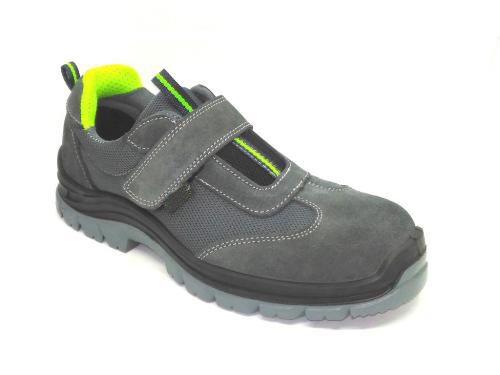 Worker Shoes