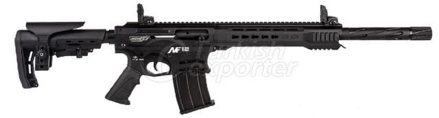 MF12 B2