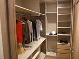 встроенный  шкаф  p-8