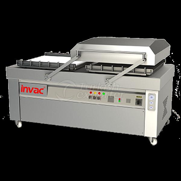 Vackuum Packaging Machine VAC-80