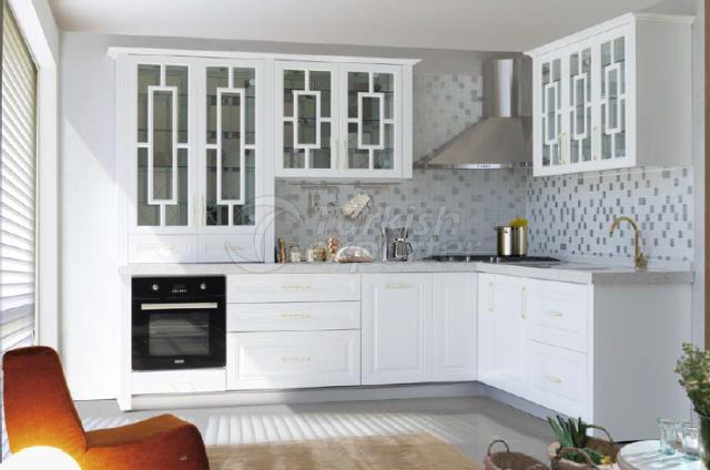 Kitchen-Furniture-Bianco Bella
