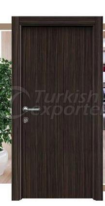 PVC Doors Simav