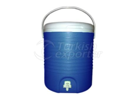 Promotional Thermos 6 LT Kale Erciyes
