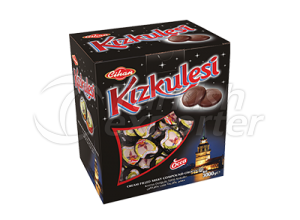 Chocolate Kizkulesi