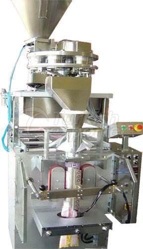 Volümetrik Dikey Ambalaj Makinesi VM.019-1