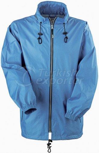 Sport Jacket Slazenger 33S07533
