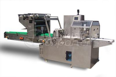 Packaging Machines OBM-POLY
