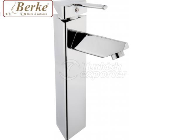 Long Sink Battery Akdeni̇z Mak-1115