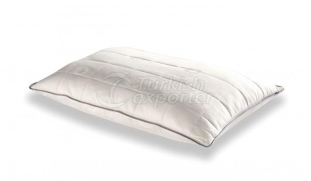 Pamuk Yastık