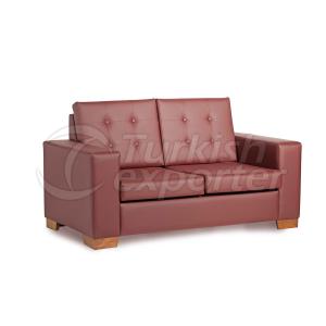 Sofa - Royal