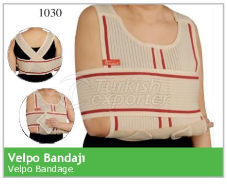 Velpo Bandage
