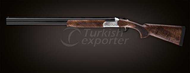 Scepter SX-SXE 20 Escopetas