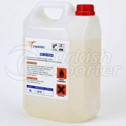 PC 33 Clean Flux