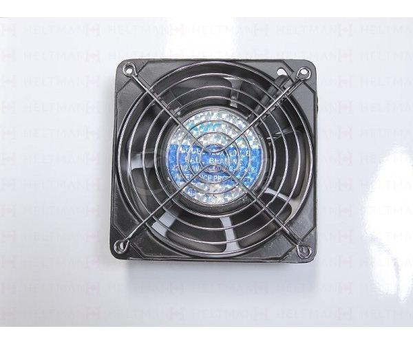 Охлаждающий Вентилятор