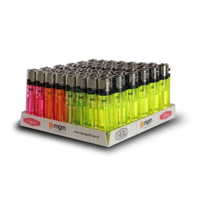 I-Lighter 220 Transparent