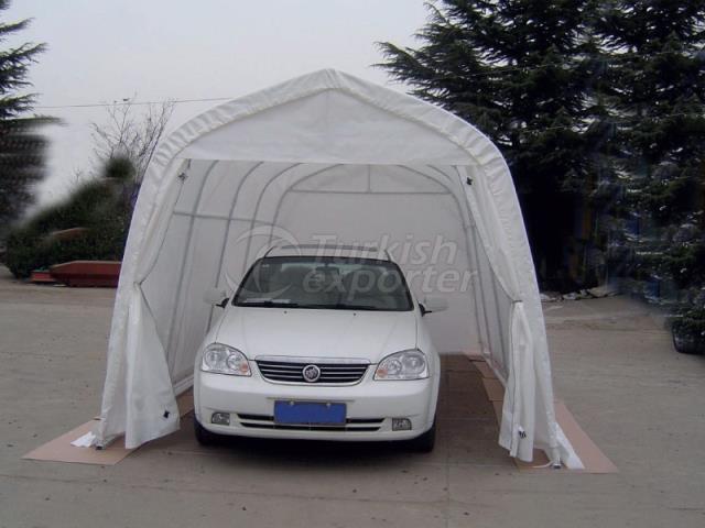 أنظمة حماية المركبات
