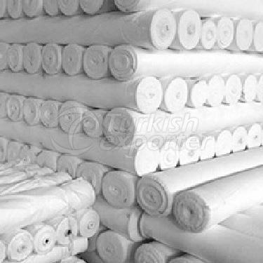Tecido de toalha