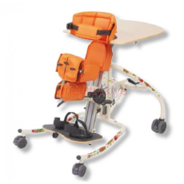 Wheelchairs ROBIN