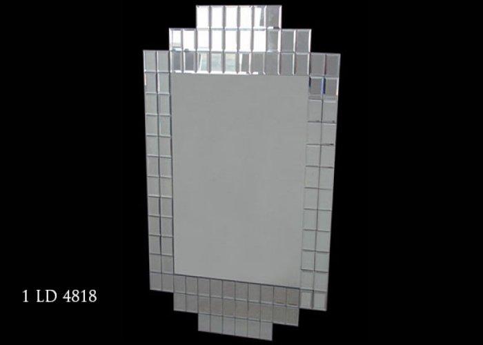 Mirror 1ld4818