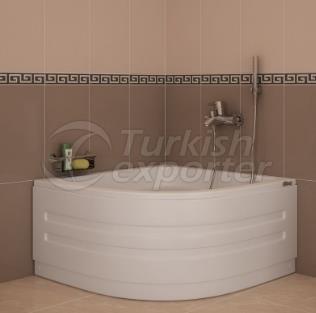 Bathtub Ruba