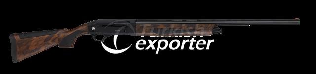 Shotgun  VENZA SYNTHETIC FONEX