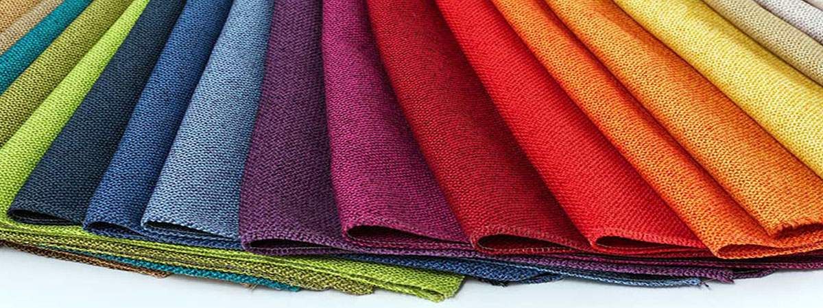 Textile Sector - Fabric Lamination