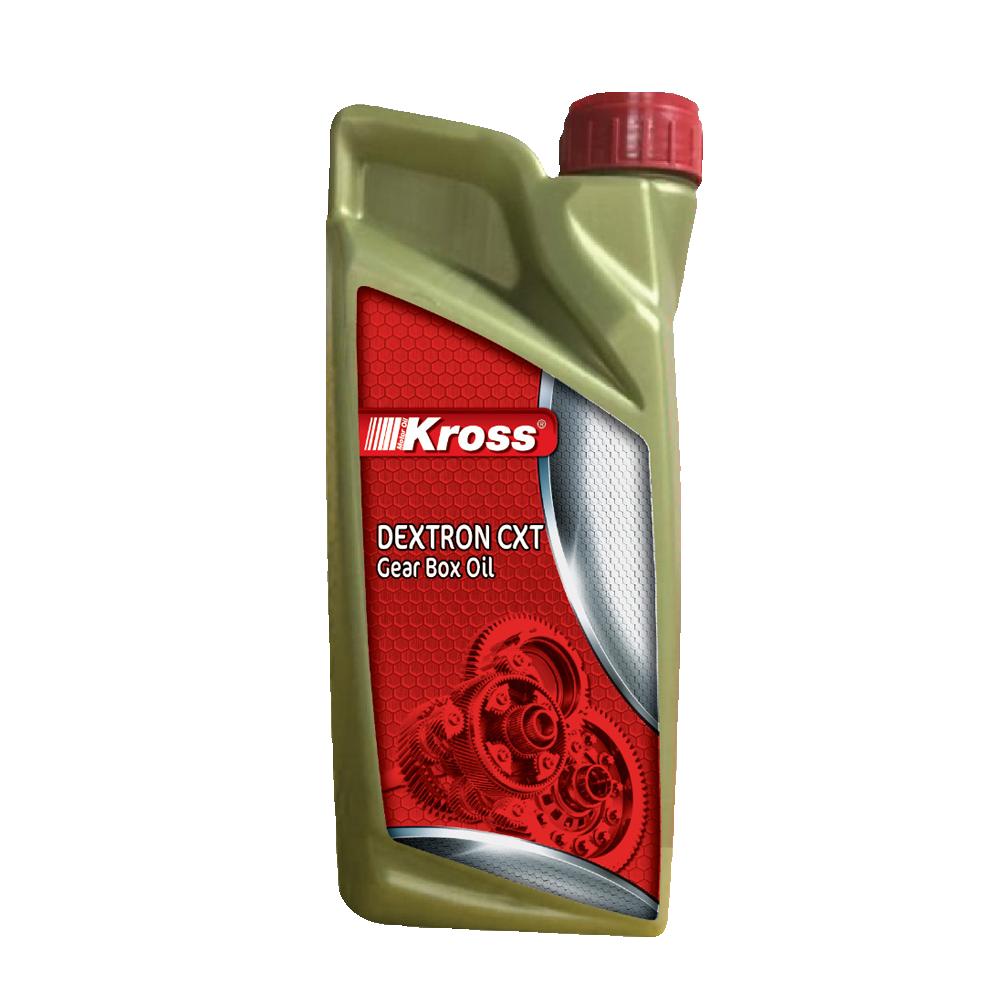Dişli Kutusu Yağı - Kross Dextron CXT
