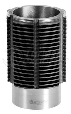 втулка цилиндра Hatz (ø108mm)