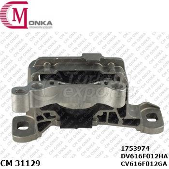 ENGINE MOUNTING ( CM 31129 )