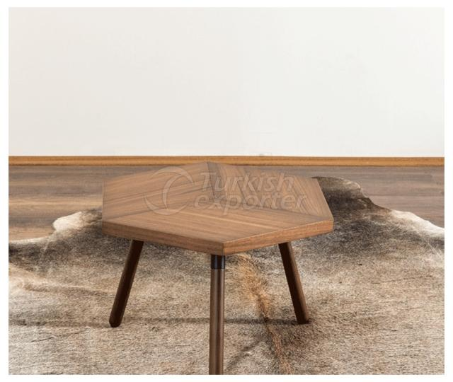 Coffee Tables Mix