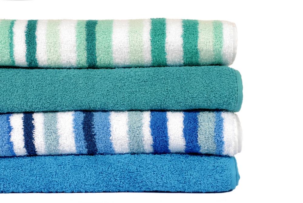 Towels _5_