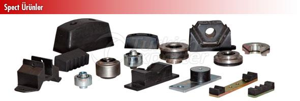 Spect Products