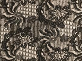 Yanga45  Fabric