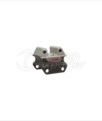Engine Mounting - 1611420
