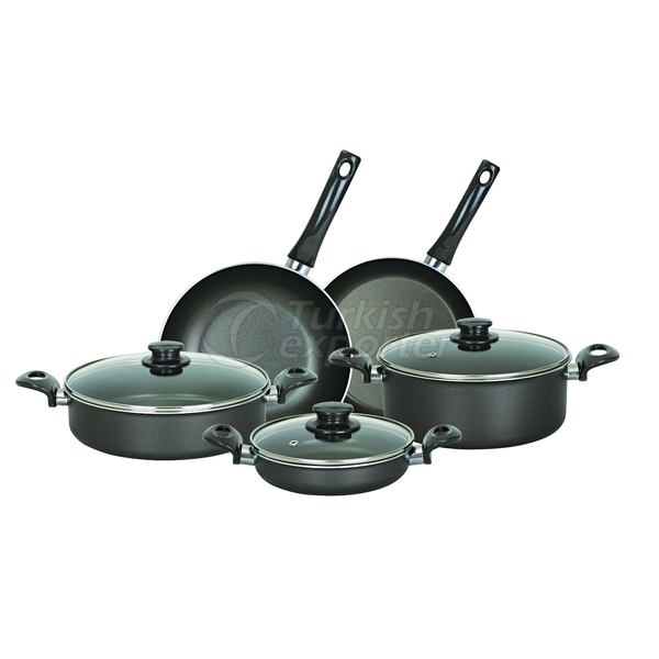 Cookware Onyx