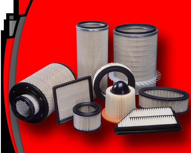 Filter, Oil Filter, Air Filter, Fuel Filter