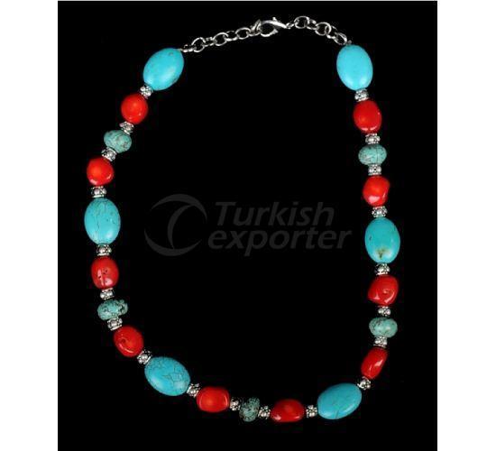 Necklaces K6