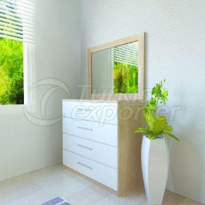 Dresser SF1