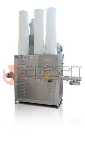 мельница для производства сахарной  пудры PME 500