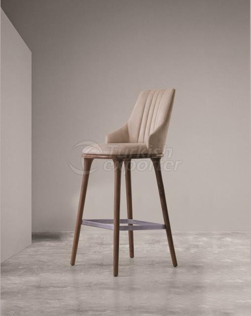 Cadeira SNC-426-Bar