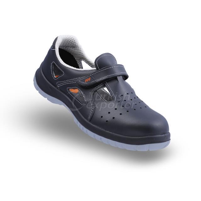 Shoes  JERIKO 234-03