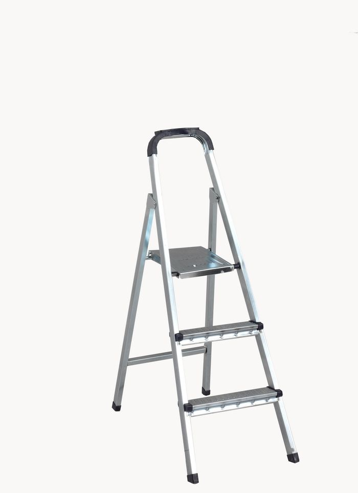 Portable Stairs _2_