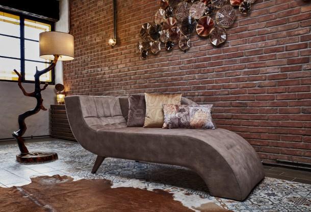 Sofa Sophia