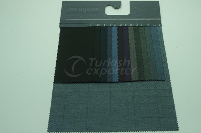 F-10012 Polyviscose  fabric for suiting